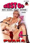 Best of Reife Damen, junge M�nner
