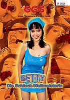 Betty - Die Schluck Weltmeisterin by GGG