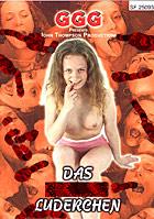 Das Sperma-Luderchen by GGG