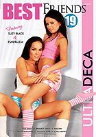 Best Friends 19 DVD