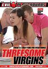 Threesome Virgins