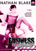 Business Of Pleasure