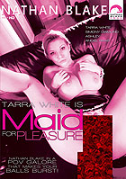 Maid For Pleasure DVD