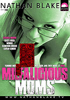 Jessica Moore in MILFalicious Moms