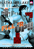 Fill R Up DVD