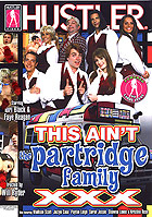 Kristina Rose in This Aint The Partridge Family XXX