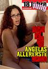 18 Jahre - Angelas allererste Orgie