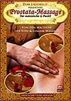 Prostata-Massage: Der M�nnliche G-Punkt