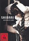Shibari: Gefesselte Lust