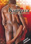 Kunyaza: Afrikanische Liebeskunst