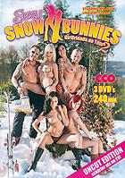 Mia Magma in Sexy Snowbunnies Girlfriends on Tour 2  3 Disc Set