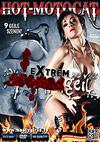 Hot-Motocat: Extrem Spermageil