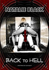 Natalie Black: Back To Hell