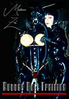 Madame Zo: Rubber Doll Training