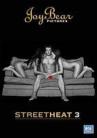 Streetheat 3