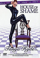 House of Shame DVD