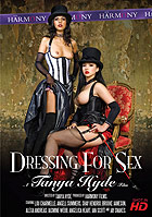 Dressing For Sex DVD