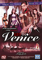 Sex In Venice DVD