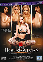 The Housewives DVD