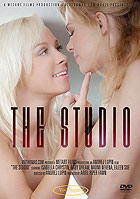 The Studio DVD