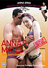 Anna's Mates