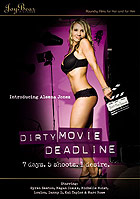 Dirty Movie Deadline DVD