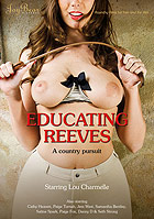 Educating Reeves DVD
