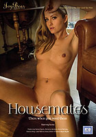 Housemates DVD