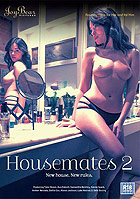 Housemates 2 DVD