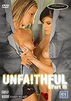 Unfaithful 3 by Viv Thomas
