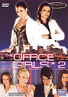 The Office Girls 2 by Viv Thomas