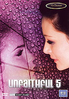 Zafira in Unfaithful 5