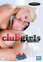 Club Girls Hardcore by Viv Thomas