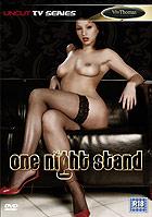 One Night Stand by Viv Thomas
