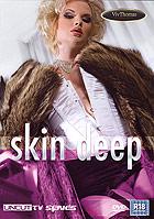 Skin Deep by Viv Thomas