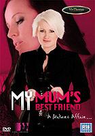 My Mums Best Friend by Viv Thomas