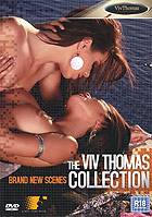 The Viv Thomas Collection