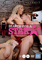 Search For A Star 2012  2 Disc Set DVD