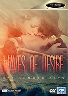 Waves Of Desire DVD