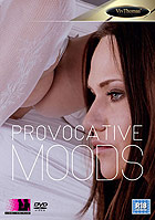 Provocative Moods DVD