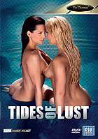Tides Of Lust DVD
