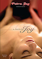 A Taste Of Joy  2 Disc Set DVD