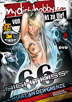 Nightkiss66 Hart an der Grenze)