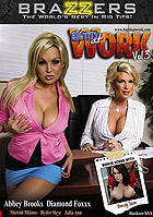 Julia Ann in Big Tits At Work 3