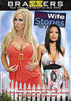 Real Wife Stories 2