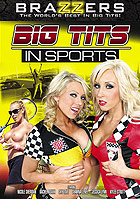 Big Tits In Sports by Brazzers