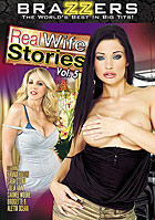 Aletta Ocean in Real Wife Stories 5