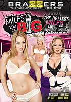 MILFs Like It Big 5 by Brazzers