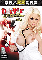 Priya Rai in Doctor Adventures 6