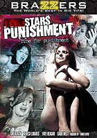 Tori Black in Pornstars Punishment